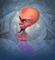 Character large 332x363 psychicJuju