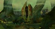 GloomleafSwamp