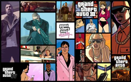 File:GTA Games Icon.jpg
