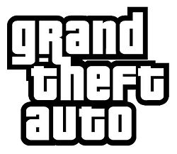 File:Grand theft Auto Logo.jpg