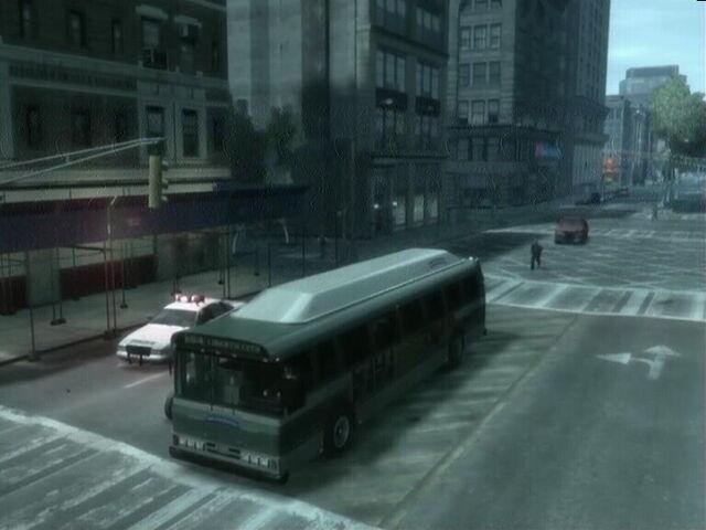 File:Bus.jpg