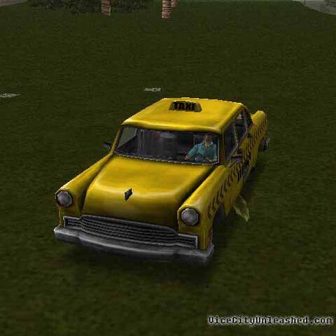 File:Kaufman Cabs.jpg