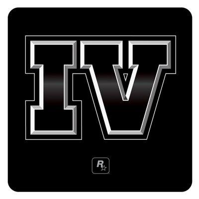File:GTA IV Logo.jpg