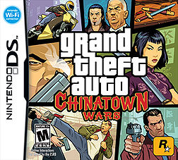 File:Grand Theft Auto Chinatown Wars Cover.jpg
