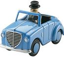 Sir Topham Hatt's Car