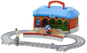 Take-along-thomas-the-tank-engine-sheds-playset