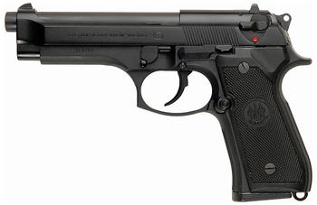 Beretta92fs