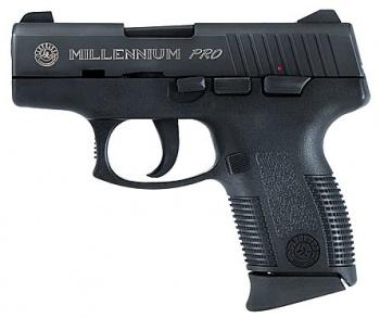 350px-TaurusPT111MilleniumProBlack