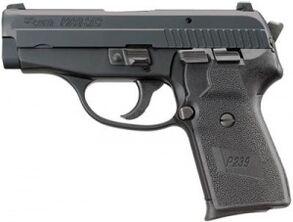 300px-SIG P239 9MM BLK