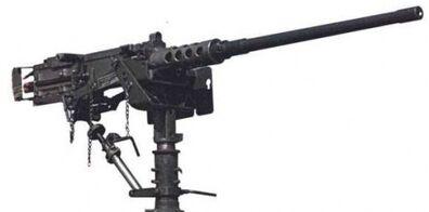 500px-BrowningM2