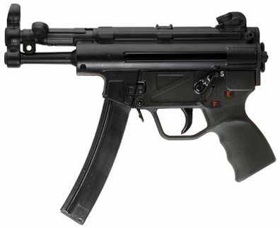 400px-MP5KModified