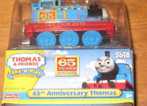 File:Take-n-Play 65th Anniversary Thomas.png