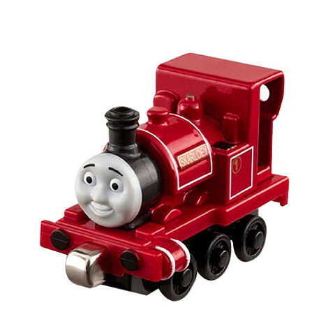 File:Take-n-PlaySkarloey.jpg