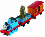 File:Take-n-Play Thomas and the Lion of Sodor.png