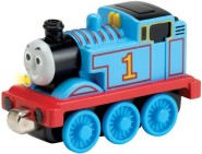 File:Take-n-Play Talking Thomas.jpg