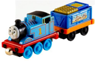 File:Take-n-Play Thomas and the Treasure.png