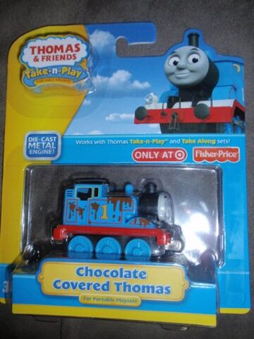 File:Chocolate covered thomas.jpg