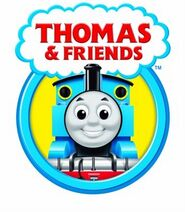 Thomas-and-friends