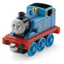 Thomas and Friends Take-n-Play Thomas-500x500