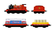 Wikia-Visualization-Main,takenplaythomasandfriends