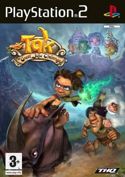 Tak-great-juju-chal-ps2-1-