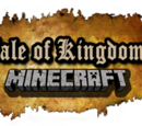 Tale Of Kingdoms a minecraft mod Wiki
