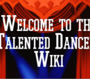 Talented Dancers Wiki