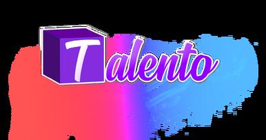 Talento 3