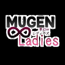 MugenLadies