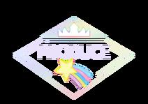 Produce V2