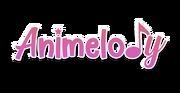 Animelody Test