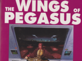 The Wings of Pegasus