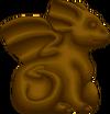 Chocomilkdragonb
