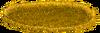 GrassgoldenBIG1