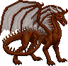 Deatheater dragon spriter alt male