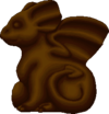 Chocodarkdragon