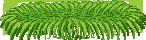 Grassnormal