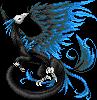 Phoenix 1b alt skull