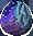 Aurora drake egg 0