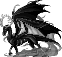 Conquest dragon spriter alt adult