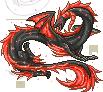Twilight Dragon Female Alt