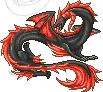 Twilight Dragon Female Alt 2