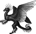 Cibola dragon spriter alt adult