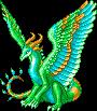 Typheret Dragon (SP2013 male)