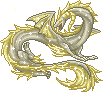 Twilight Dragon Female