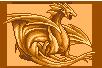 Bronze Dragon Female