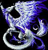 Phoenix dragon alt
