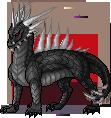 War Dragon adult s alt