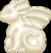 Chocowhitedragon