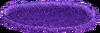 GrassvioletBIG1